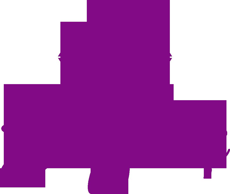 doppalife