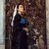 Особая привлекательность уйгурского головного убора «Тельпек»