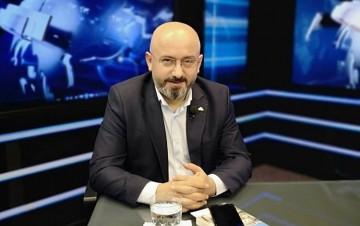 Профессор, доктор Омер Кул