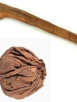 Игра в поло появилась в Турфане 2,8 тысяч лет назад.